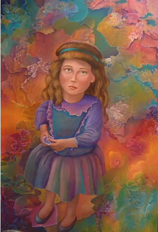 E-Flower_Girl_Fine_Art_Sharon_Tatem_.jpg
