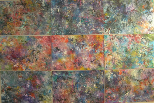 W-Sharon-Tatem_Large_Panel-Abstract_art.JPG