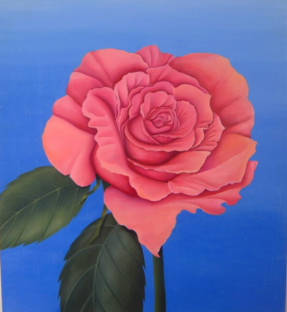 Y-The_Rose_Fine_Art_Sharon_Tatem.jpg