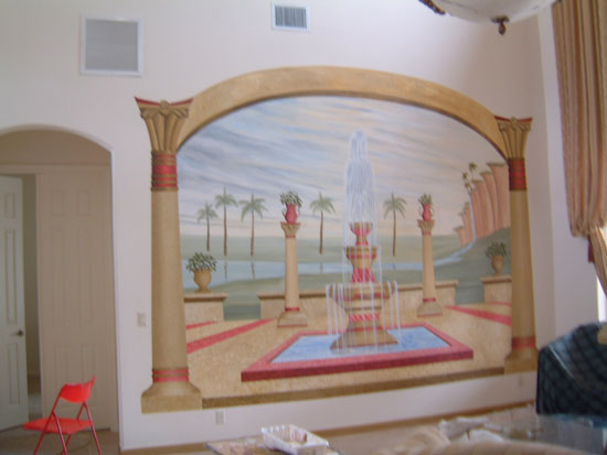 Mural_Tuscan_Fountain_6.jpg